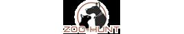 """Zoo-Hunt"" - зоотовари та аксесуари для полювання"