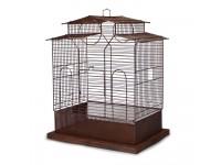 Клітка для птахів Loft Ірена
